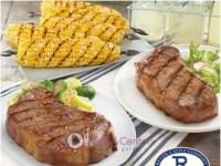 Cub Foods (Savings on Revier beef) Flyer