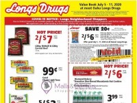 CVS Pharmacy (Extra Care Extra Thanks Event - HI) Flyer