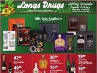 CVS Pharmacy (Gift Sets Available - HI) Flyer