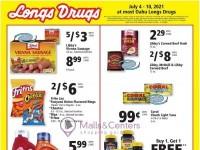 CVS Pharmacy (Special Offer - HI) Flyer