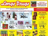 CVS Pharmacy (Special Offer - HI) Flyer
