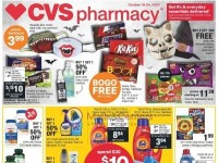 CVS Pharmacy (Special Offer - KY) Flyer