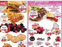 Dan's fresh supermarket (Weekly Specials) Flyer