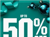 Dick's Sporting Goods (Hot Holiday Deals) Flyer