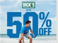 Dick's Sporting Goods (This Week's Deals) Flyer
