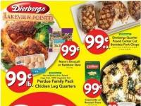 Dierbergs (Weekly Specials) Flyer