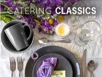 Dollar Tree (Catering Classics 2020) Flyer