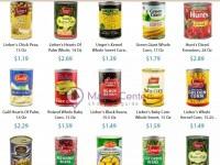 Empire Kosher Supermarket (Amazing Deals) Flyer