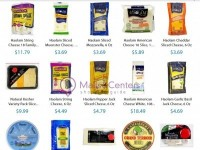 Empire Kosher Supermarket (Hot Offers) Flyer