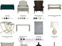 Ethan Allen (Special Offer) Flyer