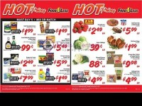 Food 4 Less (Hot Prices) Flyer