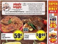 Food Giant (Special Offer - GA) Flyer