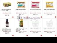 Food Town Fresh Market (Hot deals - Temperance) Flyer
