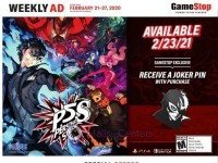 GameStop (Amazing Deals) Flyer