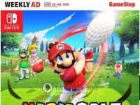 GameStop (Amazing Deals) Flyer