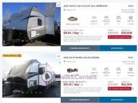 Gander RV&Outdoors (Amazing Deals) Flyer