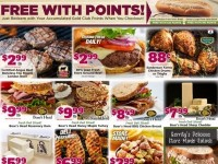 Gerrity's Supermarkets (Special Offer) Flyer