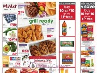 Giant Eagle (Weekly Special) Flyer