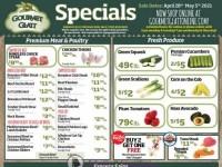 Gourmet Glatt Market (Special Offer - Brooklyn) Flyer