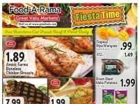 Great Valu Markets (Special Offer) Flyer