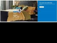 IKEA (Hot Deals) Flyer