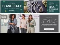 JCPenney (hot deals) Flyer