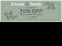 Kirkland's (hot deals) Flyer