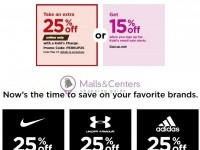 Kohl's (Coupon offer) Flyer