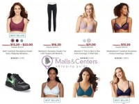 Kohl's (Hot Deals) Flyer