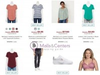 Kohl's (Hot Deals) Flyer