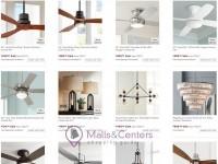Lamps Plus (Hot Deals) Flyer
