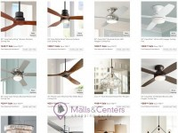 Lamps Plus (Special Offer) Flyer