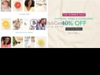 Lane Bryant (Hot deals) Flyer