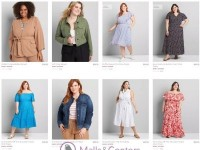 Lane Bryant (Hot Offers) Flyer