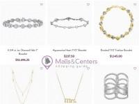 Littman Jewelers (Amazing Deals) Flyer