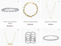 Littman Jewelers (Hot Deals) Flyer