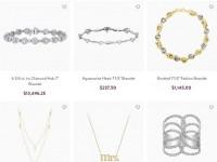 Littman Jewelers (Hot Deals) Flyer