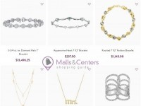 Littman Jewelers (Hot Offers) Flyer