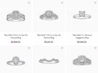 Littman Jewelers (Special Deals) Flyer
