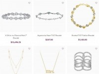 Littman Jewelers (Special Offer) Flyer