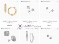 Littman Jewelers (Special Offer) Flyer