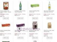Lucky Supermarkets (Hot Offers) Flyer