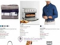 Macy's (Hot Deals) Flyer
