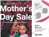 Macy's (Mother's Day Sale) Flyer