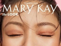 Mary Kay (The Look) Flyer