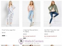 maurices (Hot Deals) Flyer