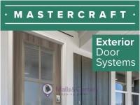Menards (Exterior Door Systems) Flyer