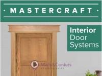 Menards (Interior Door Systems) Flyer
