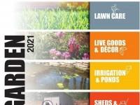 Menards (Lawn And Garden 2021) Flyer