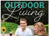 Menards (Outdoor Living) Flyer